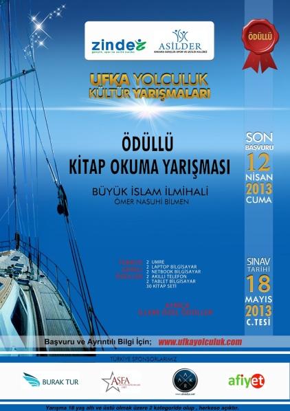 Turkiye_Geneli_Afis