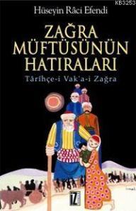 zagra-muftusunun-hatiralari-tarihce-i-vaka-i-zagra_